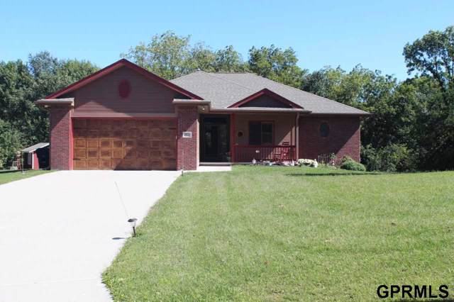 18111 Nicholas Street, Plattsmouth, NE 68048 (MLS #21927629) :: Omaha's Elite Real Estate Group