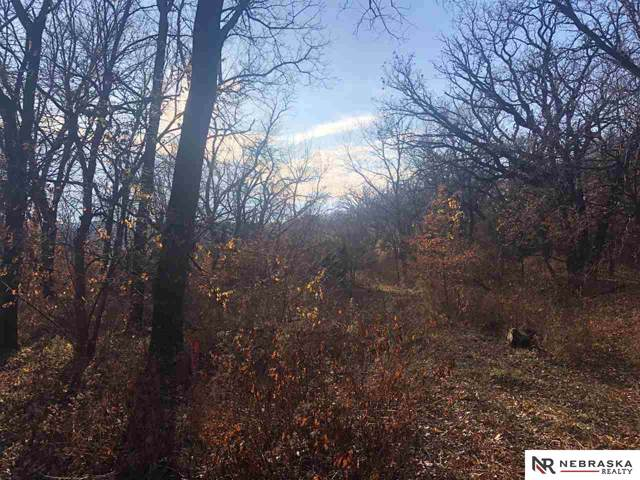 LOT 1 Glen Oaks, Fort Calhoun, NE 68023 (MLS #21927650) :: One80 Group/Berkshire Hathaway HomeServices Ambassador Real Estate
