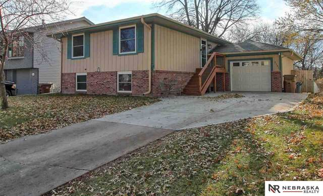 5131 Boeckner Avenue, Lincoln, NE 68516 (MLS #21927652) :: Omaha Real Estate Group
