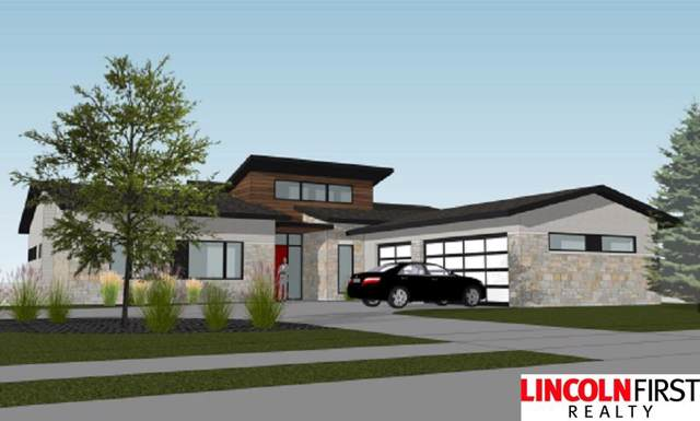 3141 S Creek Road, Lincoln, NE 68516 (MLS #21927676) :: Dodge County Realty Group