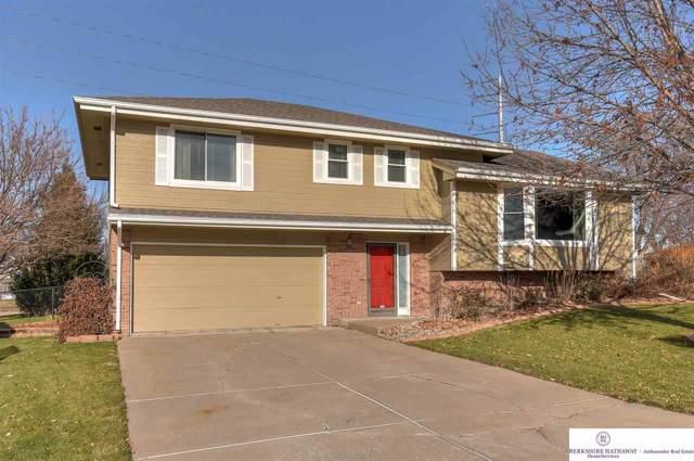 9104 S Glenview Drive, La Vista, NE 68128 (MLS #21927685) :: Omaha Real Estate Group