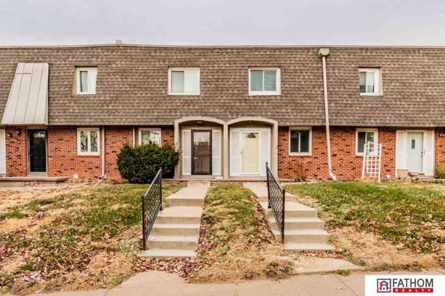 3808 Gayle Avenue, Bellevue, NE 68123 (MLS #21927697) :: Omaha Real Estate Group