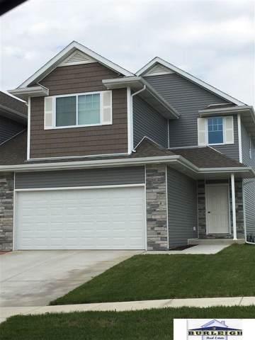 8751 Ridge Hollow Drive, Lincoln, NE 68526 (MLS #21927732) :: Dodge County Realty Group