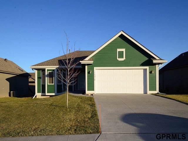 13318 Spring Street, Omaha, NE 68144 (MLS #21927744) :: Complete Real Estate Group