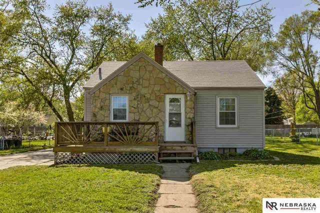 2504 Van Buren Street, Bellevue, NE 68005 (MLS #21927745) :: Nebraska Home Sales