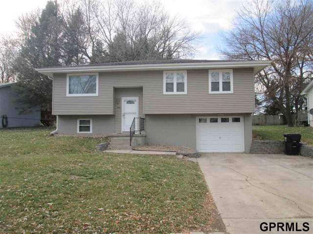 1508 James Street, Plattsmouth, NE 68048 (MLS #21927746) :: Omaha's Elite Real Estate Group