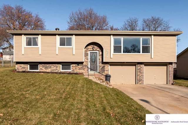 9692 Ames Avenue, Omaha, NE 68134 (MLS #21927749) :: Omaha Real Estate Group