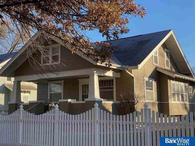 1314 11th Street, Aurora, NE 68818 (MLS #21927796) :: Omaha Real Estate Group
