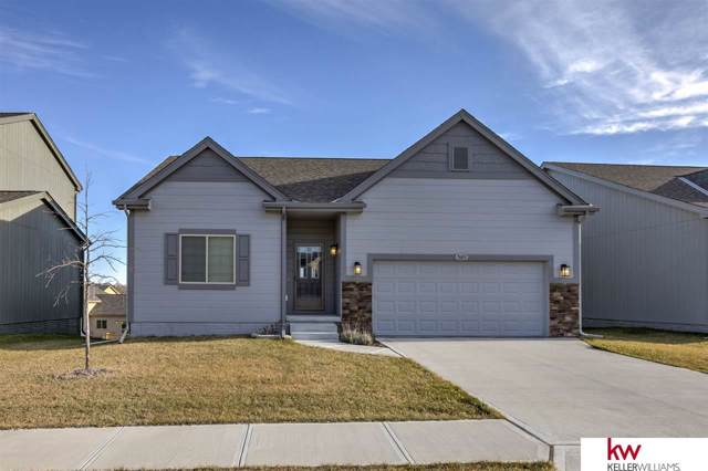 7603 N 90th Street, Omaha, NE 68122 (MLS #21927801) :: One80 Group/Berkshire Hathaway HomeServices Ambassador Real Estate