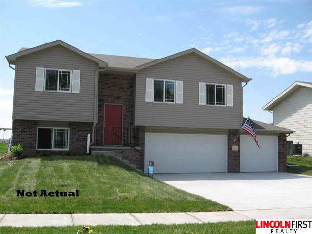 2325 NW 57th Street, Lincoln, NE 68524 (MLS #21927842) :: Omaha Real Estate Group