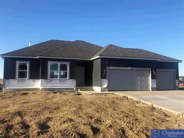 4815 N 204th Avenue, Elkhorn, NE 68022 (MLS #21927850) :: Lincoln Select Real Estate Group