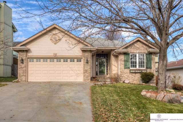 15112 Borman Street, Omaha, NE 68138 (MLS #21927912) :: Omaha Real Estate Group