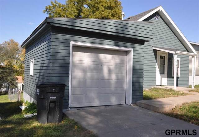 1312 12th Corso, Nebraska City, NE 68410 (MLS #21927944) :: Stuart & Associates Real Estate Group