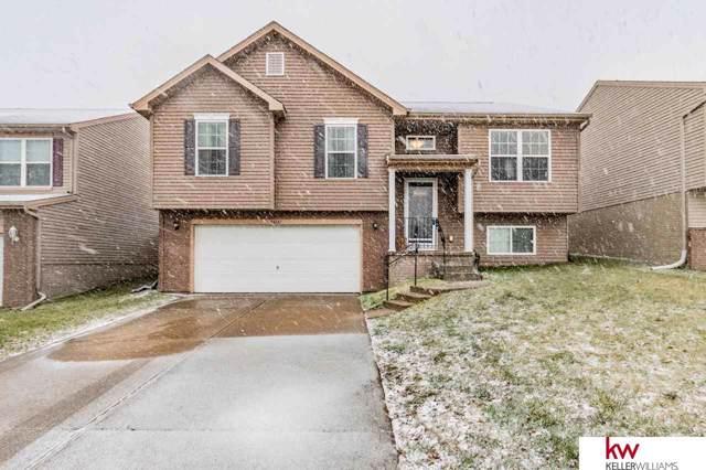 14517 Leeman Street, Bennington, NE 68007 (MLS #21927966) :: Omaha Real Estate Group