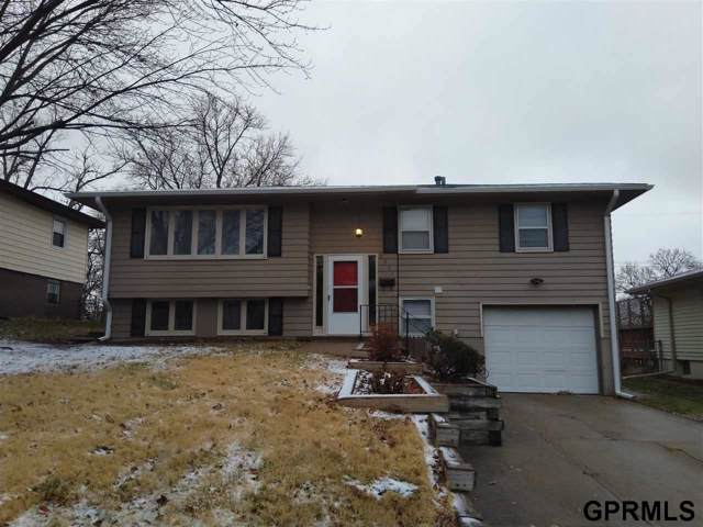 3992 Iowa Street, Omaha, NE 68112 (MLS #21927977) :: Omaha Real Estate Group