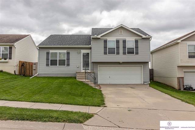15321 Tucker Street, Bennington, NE 68007 (MLS #21928021) :: The Briley Team