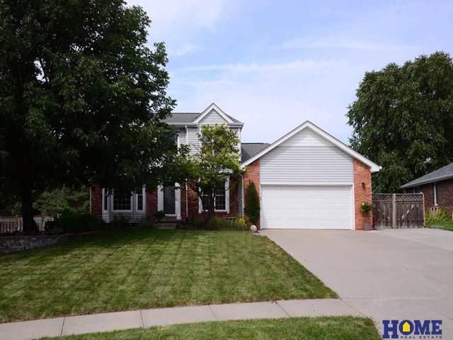 5123 Disbrow Court, Lincoln, NE 68516 (MLS #21928050) :: Omaha's Elite Real Estate Group