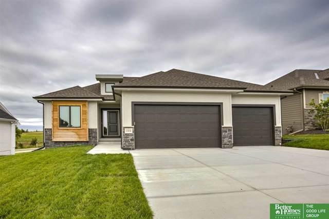 11016 S 175th Avenue, Omaha, NE 68136 (MLS #21928059) :: Omaha Real Estate Group