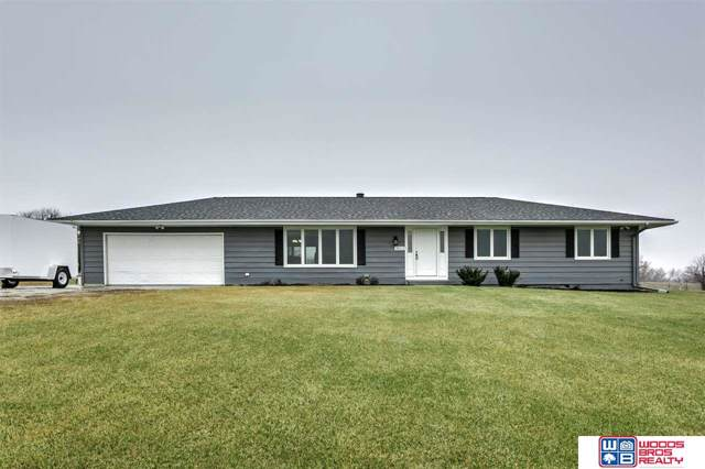 9820 Cyrus Circle, Firth, NE 68358 (MLS #21928064) :: Omaha's Elite Real Estate Group