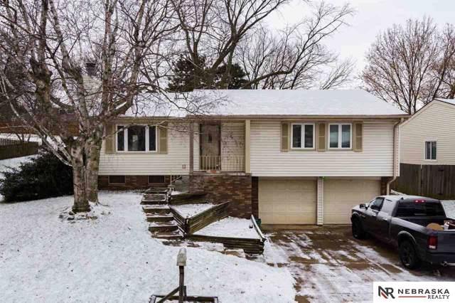 14605 Walnut Grove Drive, Omaha, NE 68137 (MLS #21928067) :: Omaha Real Estate Group