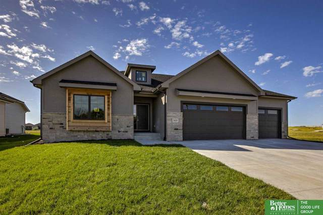 3428 Tree Line Drive, Lincoln, NE 68516 (MLS #21928084) :: Omaha's Elite Real Estate Group