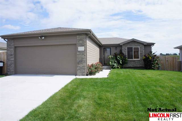 2429 NW 57th Street, Lincoln, NE 68524 (MLS #21928086) :: Omaha Real Estate Group