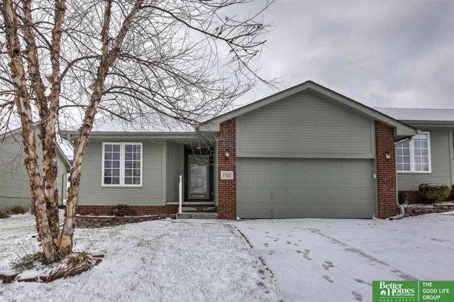 17421 Polk Street, Omaha, NE 68135 (MLS #21928107) :: Omaha Real Estate Group