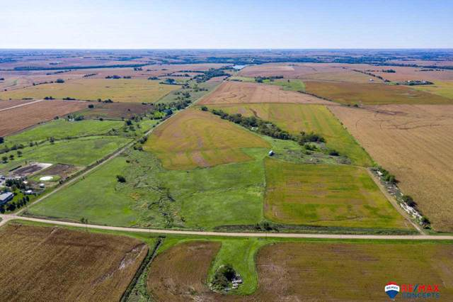 Apple Rd SW 86th Road, Clatonia, NE 68368 (MLS #21928118) :: Omaha Real Estate Group
