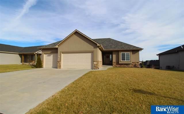 7938 Blanchard Boulevard, Lincoln, NE 68516 (MLS #21928144) :: Dodge County Realty Group