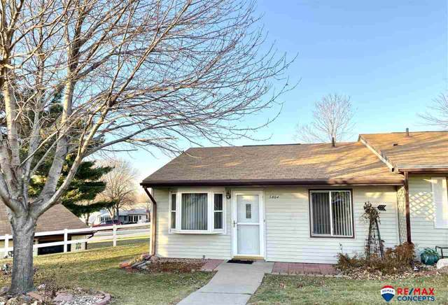 5804 Enterprise Drive, Lincoln, NE 68521 (MLS #21928148) :: Omaha Real Estate Group