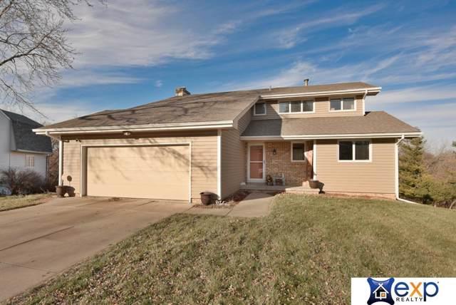 16518 Dorcas Street, Omaha, NE 68130 (MLS #21928150) :: Omaha Real Estate Group