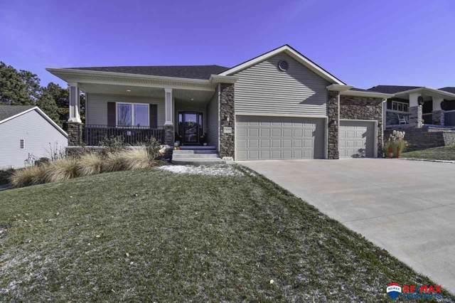 7200 Blanchard Boulevard, Lincoln, NE 68516 (MLS #21928172) :: Dodge County Realty Group