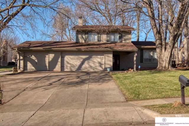3074 S 162 Street, Omaha, NE 68130 (MLS #21928175) :: Omaha Real Estate Group