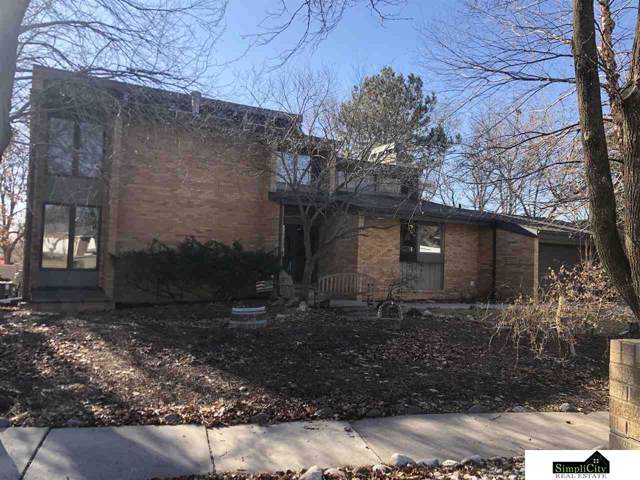 2621 Wimbledon Court, Lincoln, NE 68506 (MLS #21928180) :: Omaha Real Estate Group