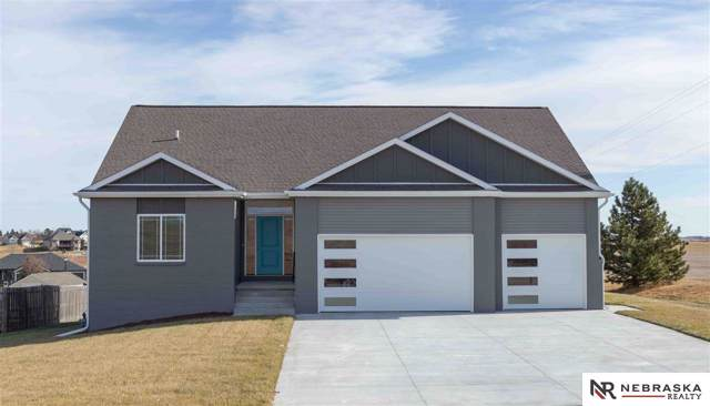 708 Sunset Boulevard, Palmyra, NE 68418 (MLS #21928191) :: Omaha Real Estate Group