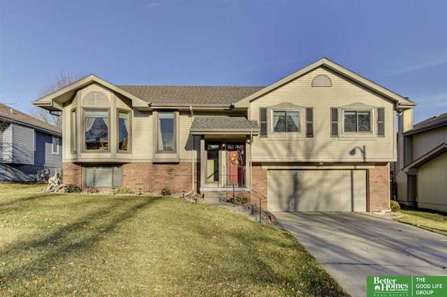 15724 Louis Drive, Omaha, NE 68118 (MLS #21928197) :: Complete Real Estate Group