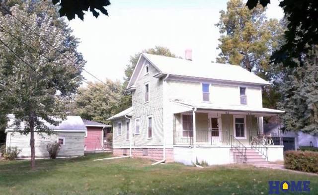4212 Prescott Avenue, Lincoln, NE 68506 (MLS #21928201) :: Omaha's Elite Real Estate Group