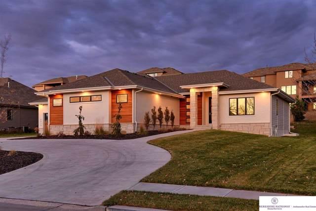 2015 S 214 Avenue, Elkhorn, NE 68022 (MLS #21928210) :: Stuart & Associates Real Estate Group