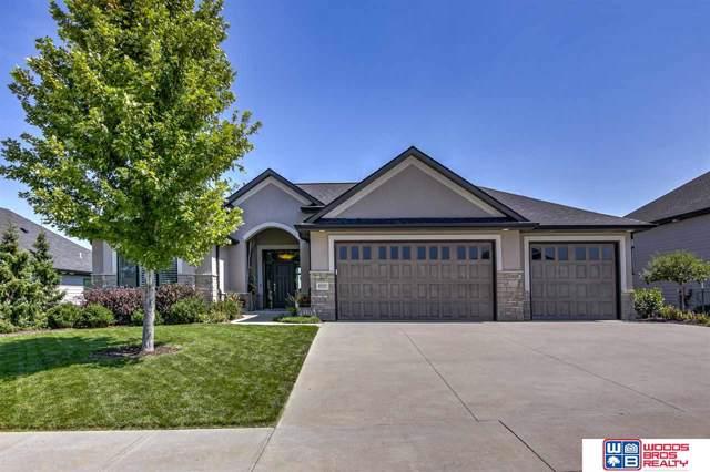 6530 Boulder Ridge Road, Lincoln, NE 68526 (MLS #21928221) :: Dodge County Realty Group