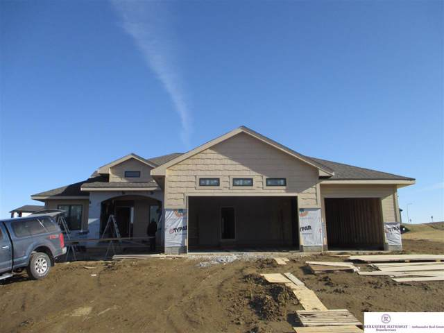 18325 Cheyenne Road, Omaha, NE 68136 (MLS #21928223) :: Omaha's Elite Real Estate Group