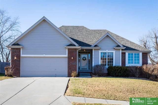 14314 S 30th Avenue, Bellevue, NE 68123 (MLS #21928232) :: Omaha's Elite Real Estate Group