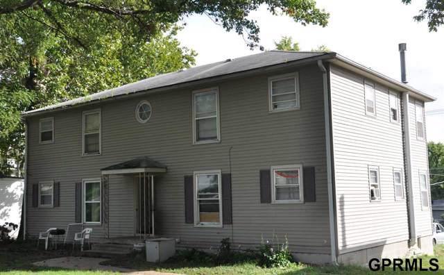 1715-1721 4th Corso Avenue, Nebraska City, NE 68410 (MLS #21928254) :: The Briley Team