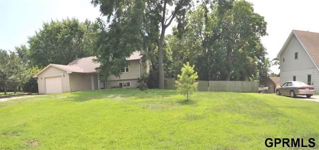 418 3rd Terrace, Nebraska City, NE 68410 (MLS #21928255) :: Stuart & Associates Real Estate Group