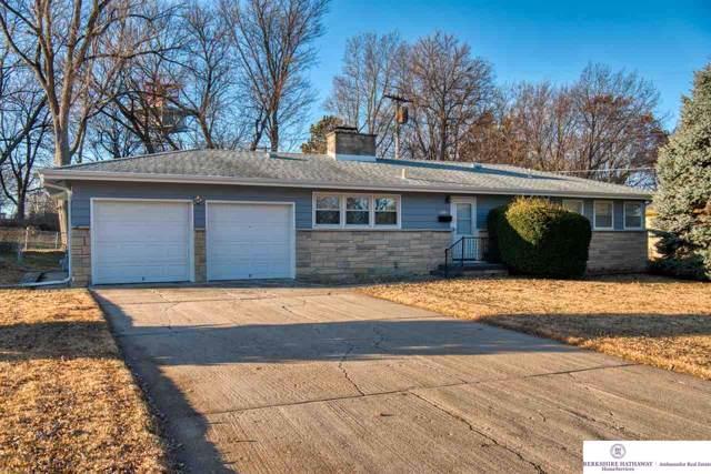 717 Lemay Drive, Bellevue, NE 68005 (MLS #21928259) :: Omaha's Elite Real Estate Group