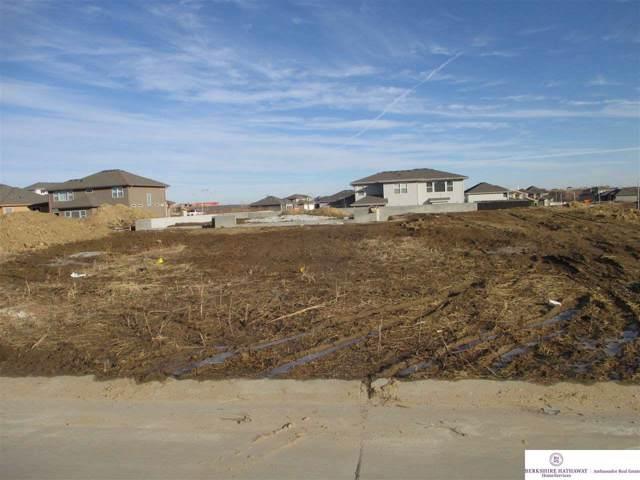 4309 Big Elk Parkway, Elkhorn, NE 68022 (MLS #21928272) :: Stuart & Associates Real Estate Group