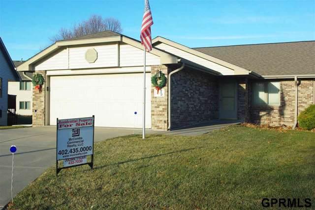 2320 Lynnridge Place, Lincoln, NE 68521 (MLS #21928277) :: Omaha Real Estate Group