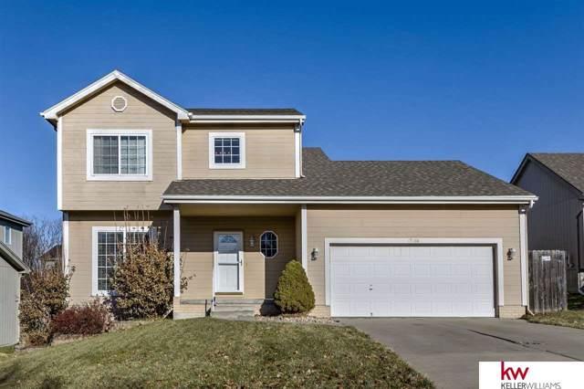 15086 Butler Avenue, Omaha, NE 68116 (MLS #21928278) :: Omaha Real Estate Group