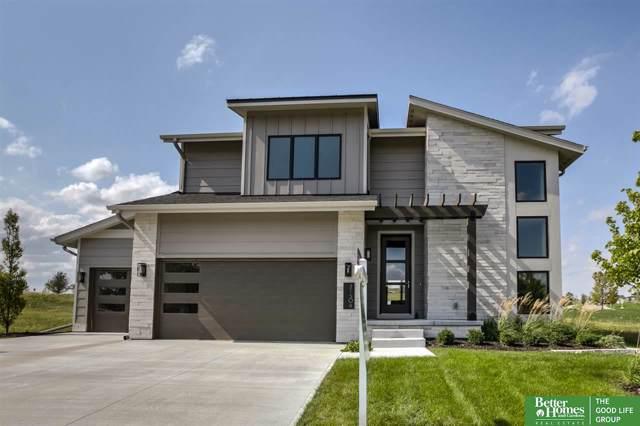 21506 B Street, Elkhorn, NE 68022 (MLS #21928295) :: Omaha Real Estate Group