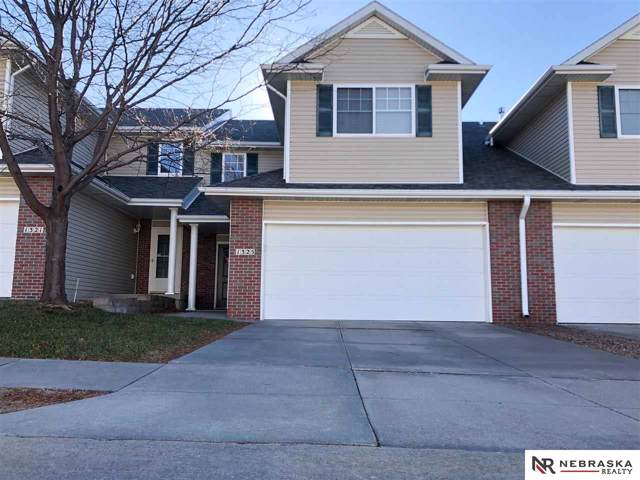 1325 W Carnoustie Court, Lincoln, NE 68521 (MLS #21928302) :: Omaha Real Estate Group