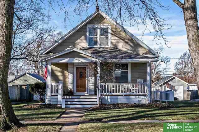 2328 N 60th Avenue, Omaha, NE 68104 (MLS #21928305) :: Nebraska Home Sales